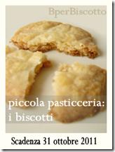 piccola_pasticceria_i_biscotti_banner