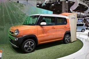 Suzuki-Hustler-Concept-3