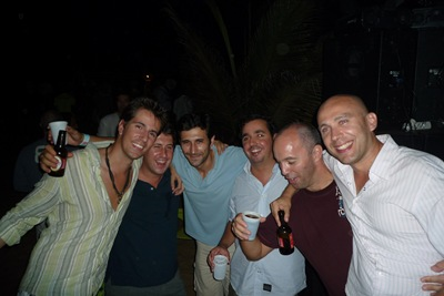 Beach Party (43)