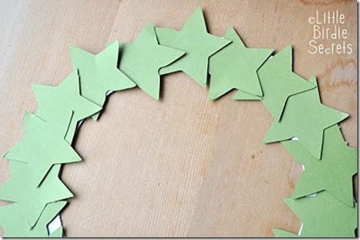 3D_paper_star
