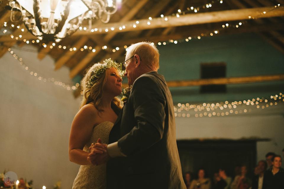 Amy and Marnus wedding Hawksmore House Stellenbosch South Africa shot by dna photographers_-1144.jpg