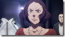 Death Parade - 04.mkv_snapshot_10.42_[2015.02.02_19.01.12]
