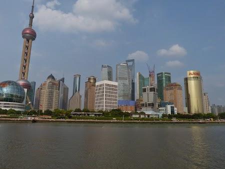 08. Croaziera la Shanghai.JPG