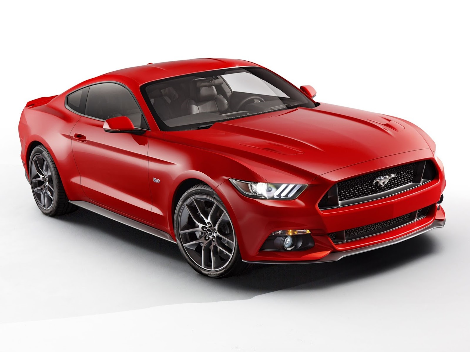 2015-Ford-​Mustang-Ph​otos-61%25​255B2%2525​5D