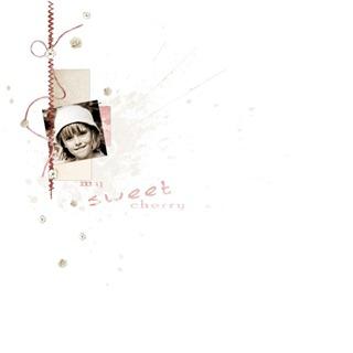 Ruebchensmum_cherry