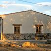 20140428-obras-vivero-empresas-sotosalbos6.jpg