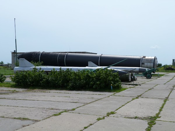 3. rachete nucleare.JPG