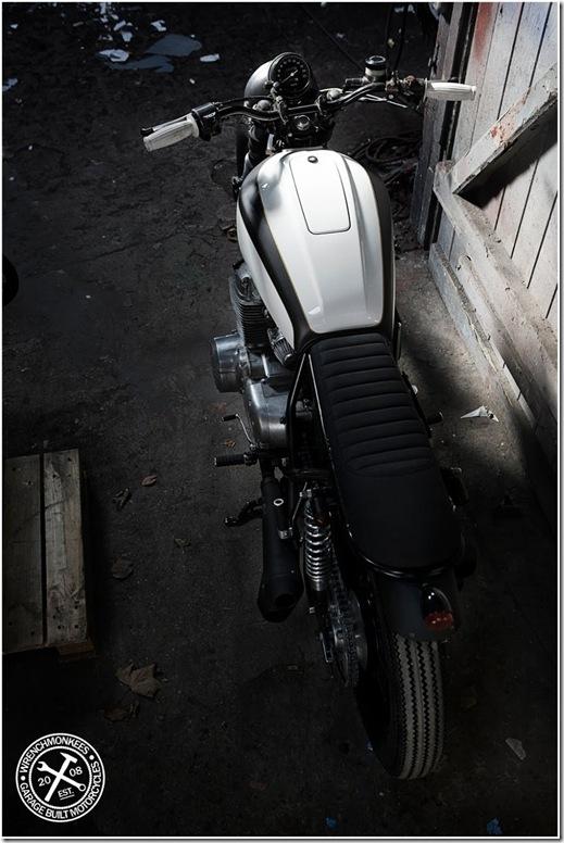 motorcycle_monkee_29_2