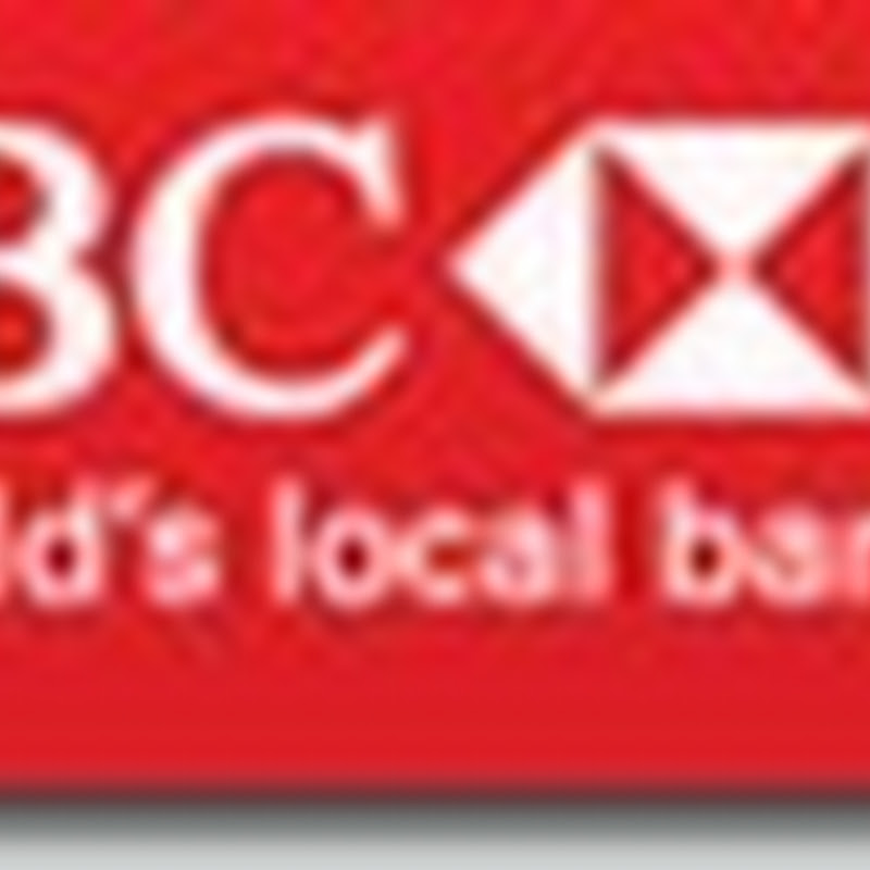 2011 WGC - HSBC Champions Betting Preview and Tips