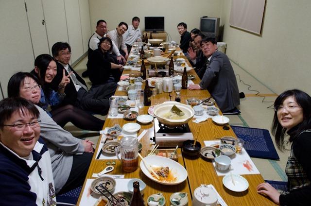2012-03-01 Grad Enkai 042