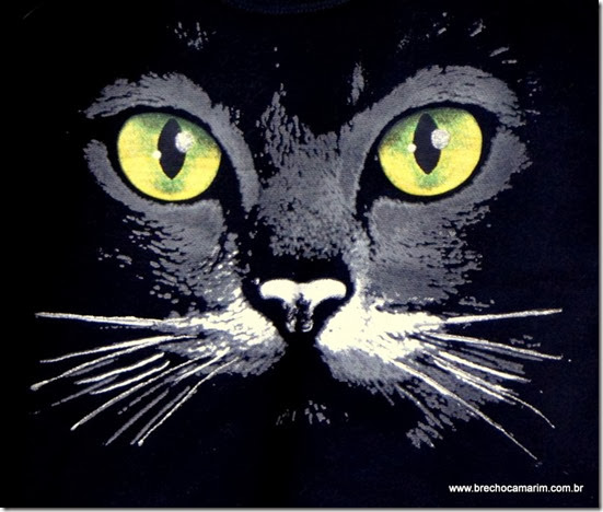 regata negro gato brecho camarim-001