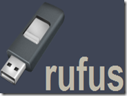 Rufus programma gratis per creare USB avviabili in modo facile