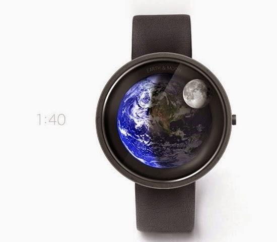 Relógio-Terra-e-Lua-03