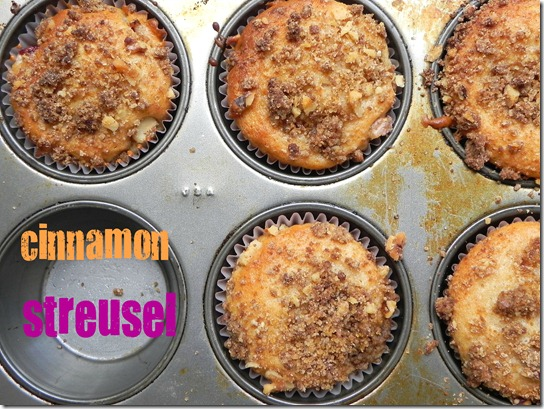 streusel-topped-plum-muffins-1