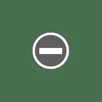 Foto Wanita Dalam Make Up Karakter Hollywood (4)