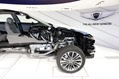 2015-Hyundai-Genesis-8