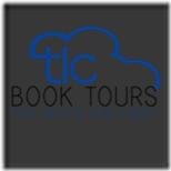 tlc-logo_thumb