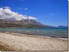 Griekenland 2010 018