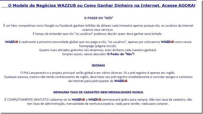 wazzub1