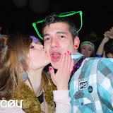 2013-02-02-bad-taste-moscou-317