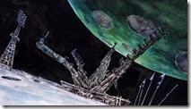 Space Dandy 2 - 03 -27