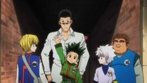 [HorribleSubs] Hunter X Hunter - 08 [720p].mkv_snapshot_21.13_[2011.11.20_10.59.30]