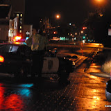 News_110515_AutoVsPedFatal_MarysvilleBlvd