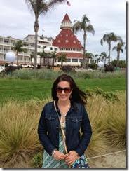 Hotel Del Coronado 15