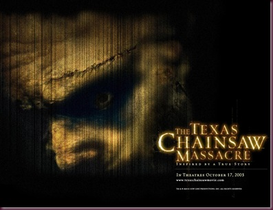 The_Texas_Chainsaw_Massacre_Wallpaper_13_1024