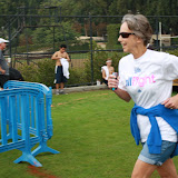 2012 Chase the Turkey 5K - 2012-11-17%252525252021.43.54.jpg