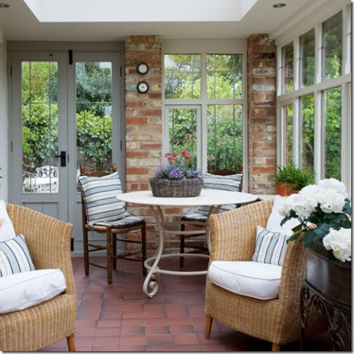 indoor-porch-natural-design-530x530