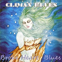 Climax Blues CD.jpg