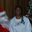 One on One Xmas 2010 038.JPG