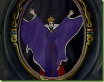 Evil-Queen-and-Mirror-550x395