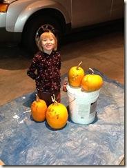 2011 pumpkins2