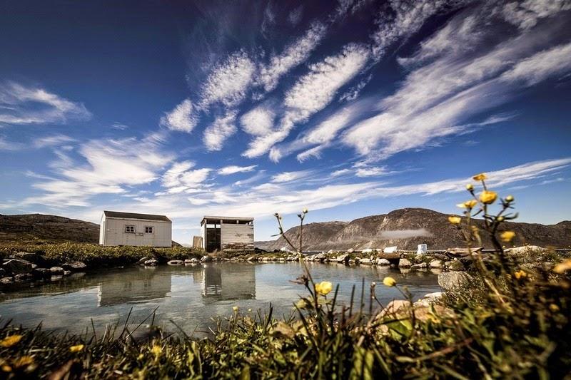 uunartoq-hot-springs-1