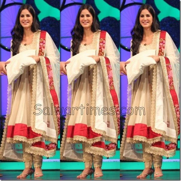 Katrina_Kaif_Designer_Salwar_kameez