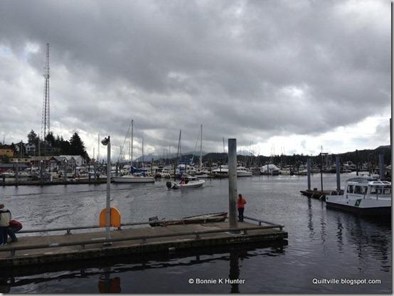 Alaska_Cruise2013 109