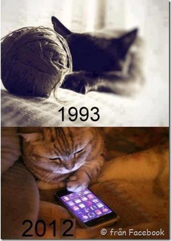 Förr och nu 2