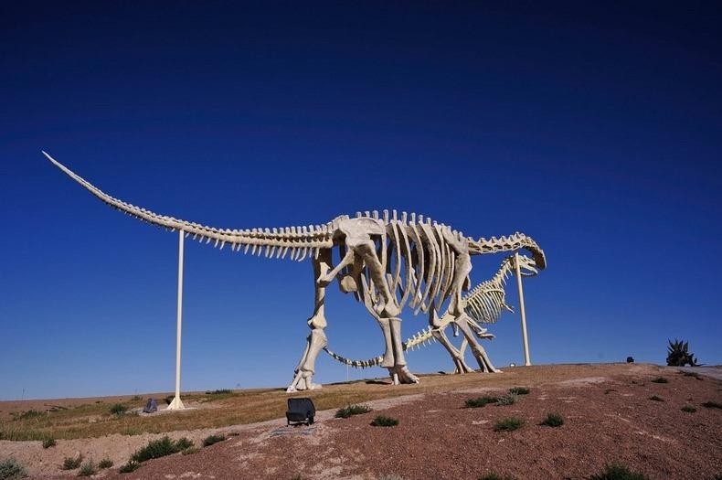 erenhot-dinosaurs-9