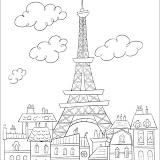 coloriage-paris.jpg