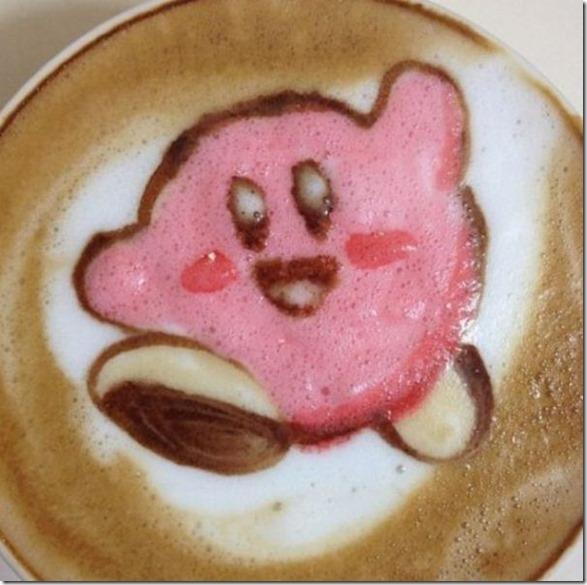 amazing-latte-art-5