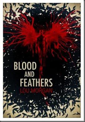 bloodandfeathers_250x384