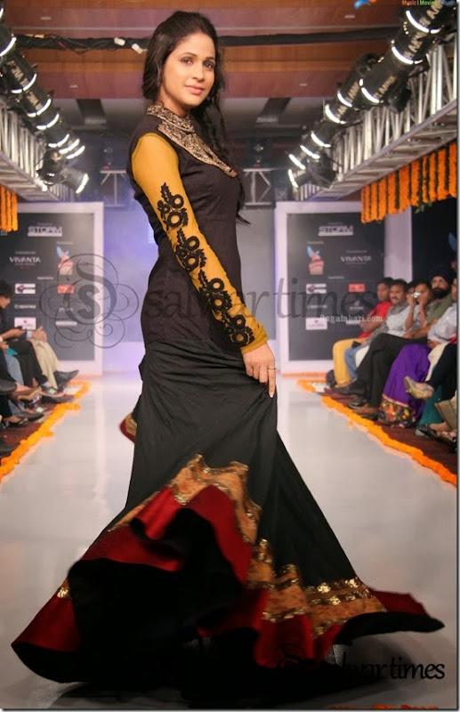 Hyderabad_International_Fashion_Week_2013 (1)