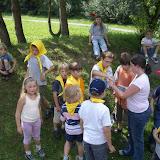 Sommer Weekend 2004