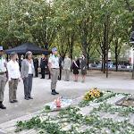 2009 09 19 Hommage aux Invalides (58).JPG