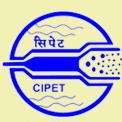 CIPET_Recruitment1