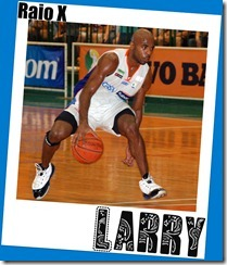 larry_taylor