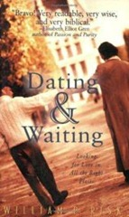 dating-waiting-william-risk-paperback-cover-art