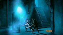 Legend of Korra EPisode 09.mp4_snapshot_20.45_[2012.06.09_16.32.45]